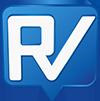 RV_3D-copy-2